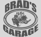 Brads.jpg - large